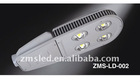 200W High Power Street Lighting