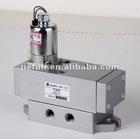smc solenoid valve