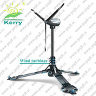 keery 1000w wind turbine