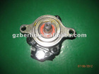 POWER STEERING PUMP for TOYOTA LAND CRUISER 4500