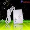 Wireless Gas Leak Detector