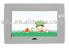 7 inch Digital Photo Frames