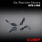 2.4 G car camera wireless emission/receiver