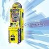 Hot Sale arcade game machine