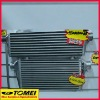 High quality Automobile Intercooler