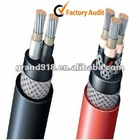 marine offshore cables ( GL certificate)