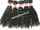 Elastic good & orginal brazilian hair products made in brazil