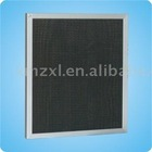 Air Prefilter(primary filter,nylon mesh filter)