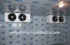 high temperature Air Cooler