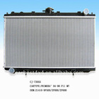 AUTO RADIATOR FOR PRIMERA' 94-98 P11 MT OEM:21410-9F500/2F000/2F600