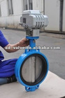 DIN3352 PN10 PN16 Non-Rising Stem Resilent Seated Gate Valve