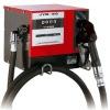 JYB-60 fuel dispenser