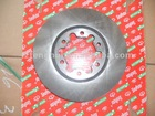 MAZDA E-SERIE Box (SR2) BRAKE DISC ,MAZDA BT-50 (CD) ,FORD RANGER (TU_) BRAKE ROTOR UH81-33-251
