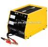 48V Car Battery Charger