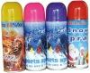 Christmas Snow Spray