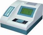 BCA-2048B Two-channel Blood Coagulation Analyzer