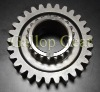 PTO Transmission driving gear for truck