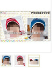 Many designs can choose ,Baby cap,Baby hat,Handmade Crochet Hat,Handmade Crochet cap