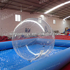 big plastic hamster ball toys