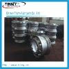 Truck Wheel Rim 9.00x22.5