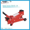 Hydraulic Floor Jack 3T
