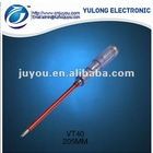 VT40 Iron Tester/Test Pen