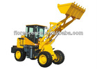 ZL-928 WHEEL LOADER MACHINE