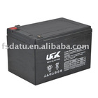 UTK UPS Battery PH9-12 12V9Ah