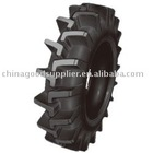 agriculture tire 11.2-24-6