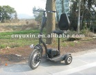 3 wheel mobility scooter YXEB-712