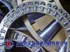 Thrust ball bearings 51236/ball bearings/bearings