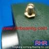 Rolling bearing UCP 205