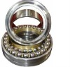 NSK 61807-2RS automobile bearing