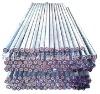 Ductile iron 1045 round bar