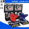 JY-202 sheet metal cover for GP motor game machine