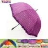beautiful lady umbrella chinese