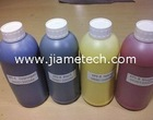 Eco-Solvent Ink for Roland Mimaki Mutoh