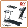 1.5hp small exercise machines