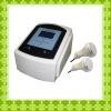 Portable RF Cavitation slimming machine(S002)