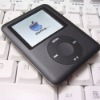 MP4 Player with TFT Screen SM419