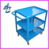 fashional steel shelf