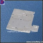 metal and plastic mold maker