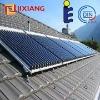 Solar Collector---SRCC, Solar Keymark,FSEC