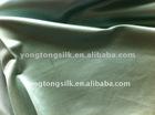high class silk cotton blend home upholstery plain fabric