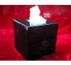 Acrylic Napkin Box & Case