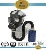 MF12 gas mask