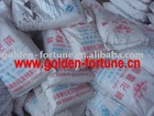Caustic Soda Flakes (Sodium Hydroxide)