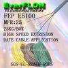 FEP W-2/MFR6-8