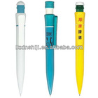 the popular advertising ballpoint pen