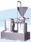 High Quality Colloid Mill